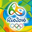 Rio 2016, Settebello a caccia del bronzo: il programma del 20 agosto