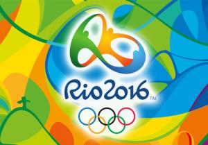 Guarda la versione ingrandita di Rio 2016, Settebello a caccia del bronzo: il programma del 20 agosto