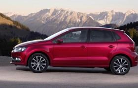 Richiami per Volkswagen Polo e Ibiza 1.2 TDI<br /> Nuovi ritiri dopo lo scandalo emissioni truccate