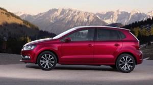 Dieselgate, al via i richiami per Volkswagen Polo e Ibiza 1.2 TDI
