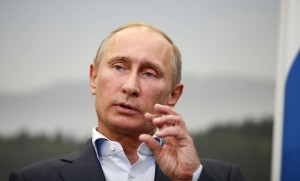Nooskop, nuovo ordigno nelle mani di Putin: controlla la mente