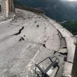 Terremoto Centro Italia, Amatrice prima e dopo il sisma 03