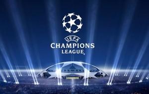 Champions League, dalla stagione 2018-2019 quattro italiane sicure