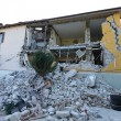 terremoto, rendere casa antisismica: ristrutturazione costa 20mila euro
