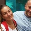 Terremoto centro Italia, le storie di chi ha perso la vita sotto le macerie 10