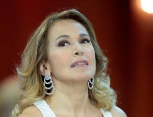 """Barbara D'Urso: """"Non sono felice. Mai più un uomo in casa mia"""""""
