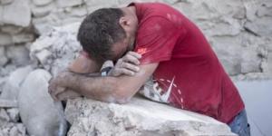Terremoto Centro Italia, donazioni e raccolte fondi: pericolo (finte) associazioni di beneficenza