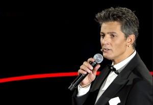 """Terremoto, Fiorello: """"Basta cantare gratis per beneficenza, meglio dare soldi senza dire nulla"""""""