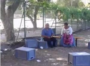 """Matteo Salvini, VIDEO contro sciacalli terremoto: """"Guardate questi due romeni..."""""""