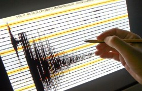 Terremoto Rieti: scossa magnitudo 6. Trema tutto il centro Italia