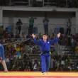 Rio 2016. Basile, Garozzo, Cagnotto-Dallapè, Giuffrida e Longo: è trionfo azzurro
