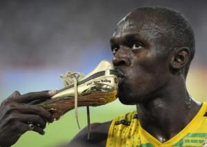 Rio 2016, quote Snai Olimpiadi. Snai quota 1,50 l'oro di Bolt sui 100 mt