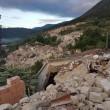 terremoto centro italia 11