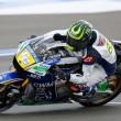 MotoGP Brno: vince Crutchlow, secondo posto per Valentino Rossi