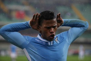 Calciomercato Lazio, ultim'ora. Keita-società, la notizia clamorosa