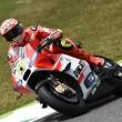 MotoGp, Iannone e Ducati in pole: prima fila tutta italiana in Austria