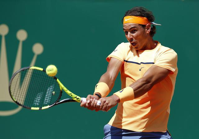 Rio 2016, tennis. Nadal fa en plein: ora ha vinto tutto