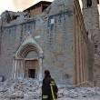 terremoto centro italia 12
