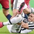 Calciomercato Napoli ultim'ora. Mangala, Caceres: la notizia clamorosa
