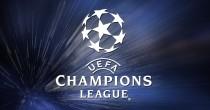 Champions League, sorteggio. Juve in prima fascia, Napoli seconda, Roma rischia
