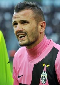 Calciomercato Pescara, ultim'ora. Muric - Pepe, la notizia clamorosa