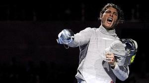 """Rio 2016, Aldo Montano: """"Cio senza coraggio su doping"""""""