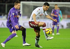 Calciomercato Torino, ultim'ora. Maksimovic, la notizia clamorosa