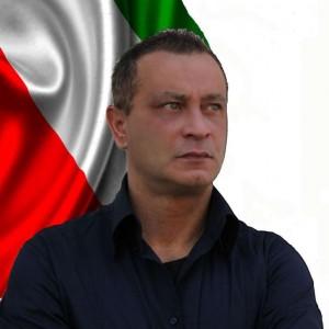 """Lino Ricchiuti: """"Non darò nemmeno un euro per i terremotati: ci pensi lo Stato"""""""