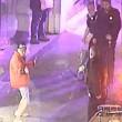 Accoltella passante: colpito col taser dalla polizia3