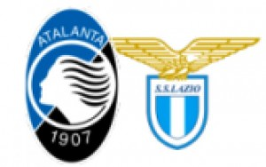 Atalanta-Lazio in streaming e in tv, dove vederla