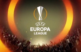 Sorteggi Europa League diretta streaming e tv: dove vederli