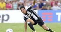 Calciomercato Roma, notizia clamorosa: offerto Hernanes