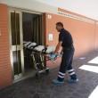 Bologna, bambino di 8 anni si ferisce e muore dissanguato in casa 1