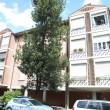 Bologna, bambino di 8 anni si ferisce e muore dissanguato in casa 6