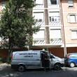 Bologna, bambino di 8 anni si ferisce e muore dissanguato in casa 5