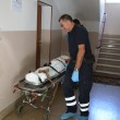 Bologna, bambino di 8 anni si ferisce e muore dissanguato in casa 3