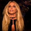Britney Spears entra in camera di Jimmy Kimmel121