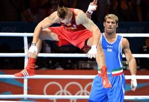 Rio 2016, italiani in gara 8 agosto. Streaming-diretta tv, dove vedere Olimpiadi