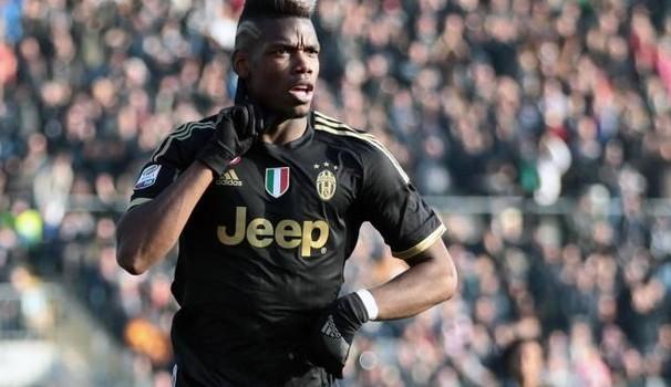 Calciomercato Juventus, Pogba: le ultimissime in tempo reale