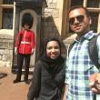 Coppia di musulmani cacciati da aereo per il loro aspetto