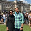 Coppia di musulmani cacciati da aereo per il loro aspetto3