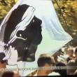 """Corsica, fotografa donna in """"burkini"""". Scoppia mega rissa 2"""