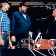 David Huddleston morto: da Bud Spencer e Terence Hill al Grande Lebowski