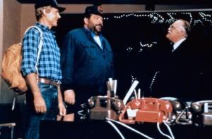Guarda la versione ingrandita di David Huddleston morto: da Bud Spencer e Terence Hill al Grande Lebowski