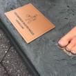 Donald Trump senza veli: statua9