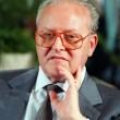 Ettore Bernabei, morto storico direttore Rai9