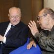Ettore Bernabei, morto storico direttore Rai4