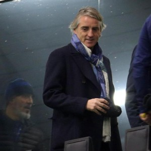 Calciomercato Inter, ultim'ora. Mancini-esonero? La notizia clamorosa