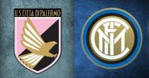 Inter-Palermo, streaming – diretta tv: dove vedere Serie A