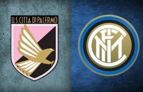 Inter-Palermo streaming e diretta tv, dove vedere Serie A